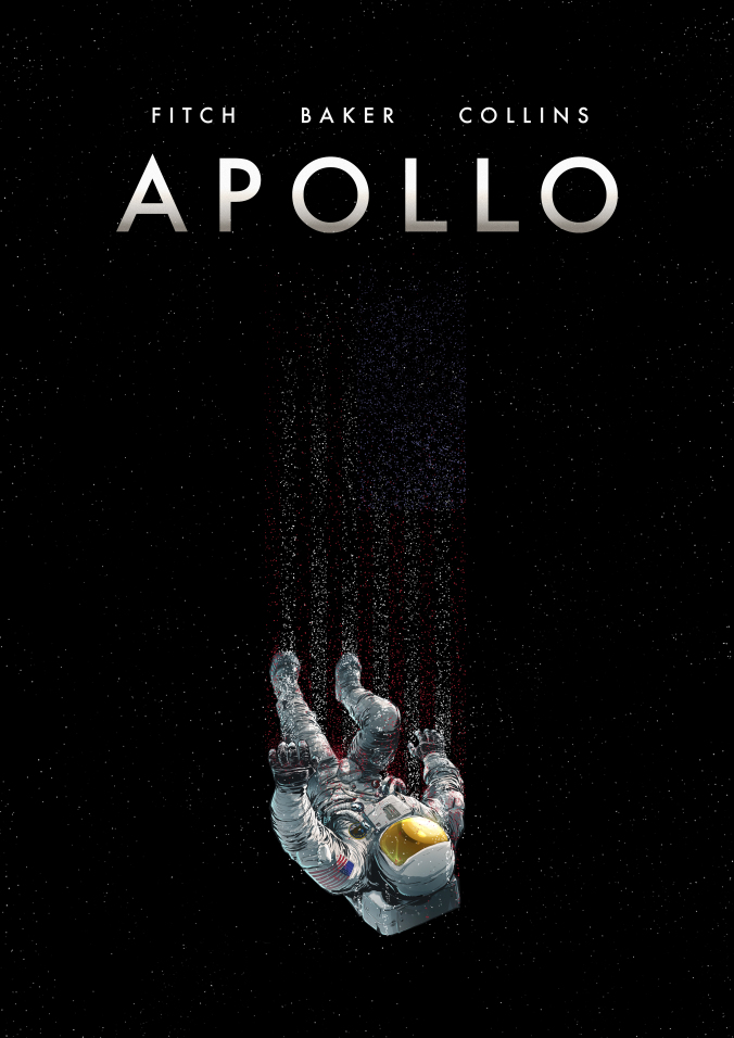 apollo_falling_v3