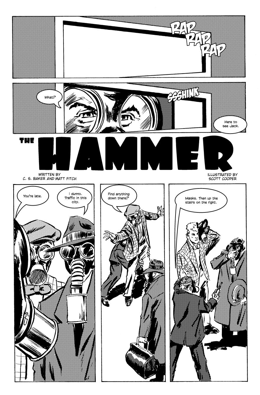 Hammer01Final