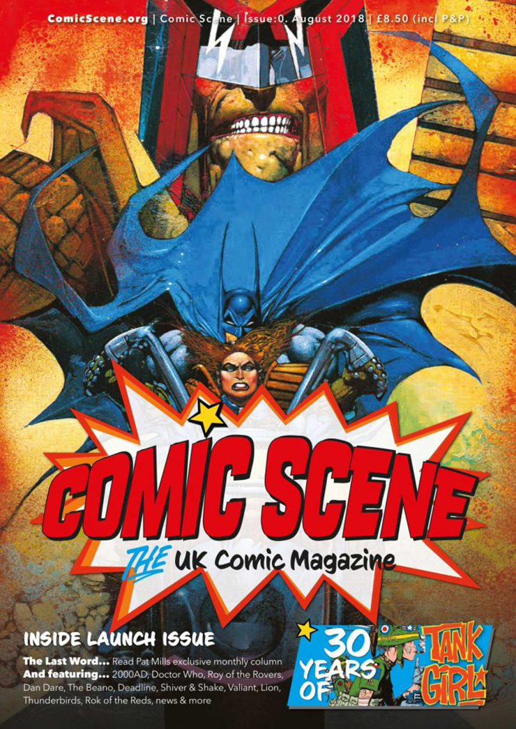 Comic-Scene-0.jpg