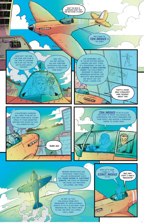 LinkedIn-Comic CMYK-Comic Bleed
