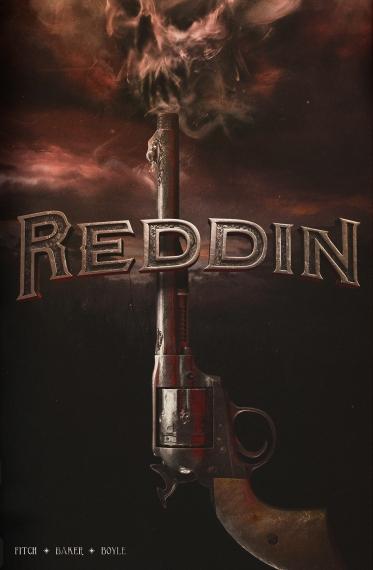 Reddin_Cover.jpg