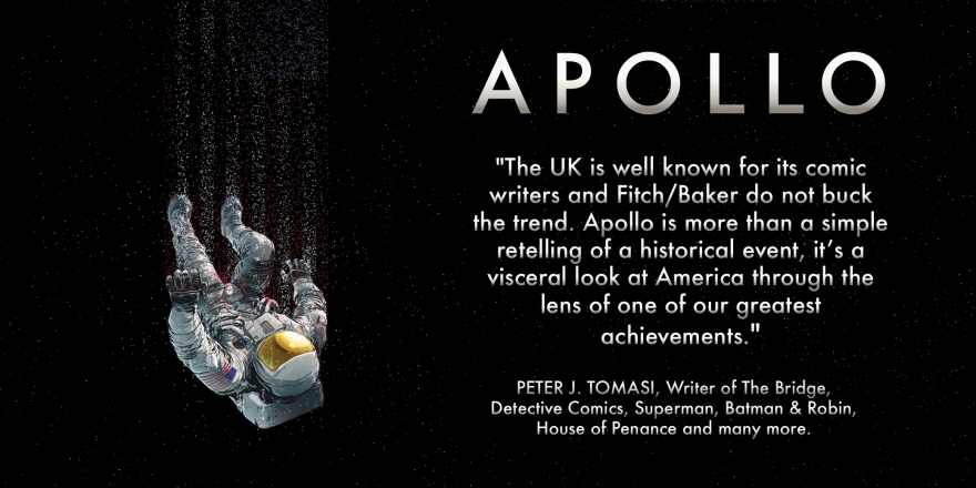 APOLLO QUOTE BANNER TOMASI